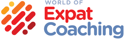World of Expat Coaching